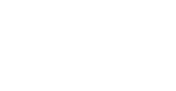 Biffar neo one Logo