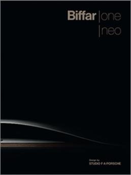 Biffar one Biffar neo Katalog