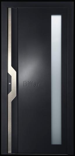 Biffar | neo die Haustür von Biffar